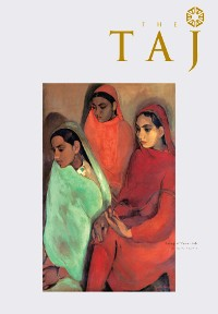 The Taj Magazine