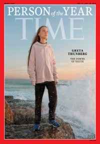 TIME (India)
