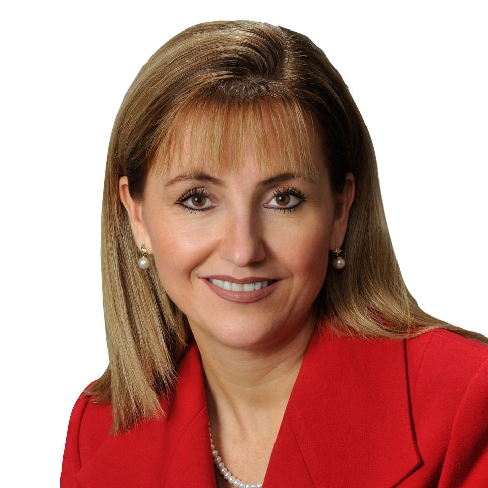 Gloria Guevara, President And Ceo, Wttc