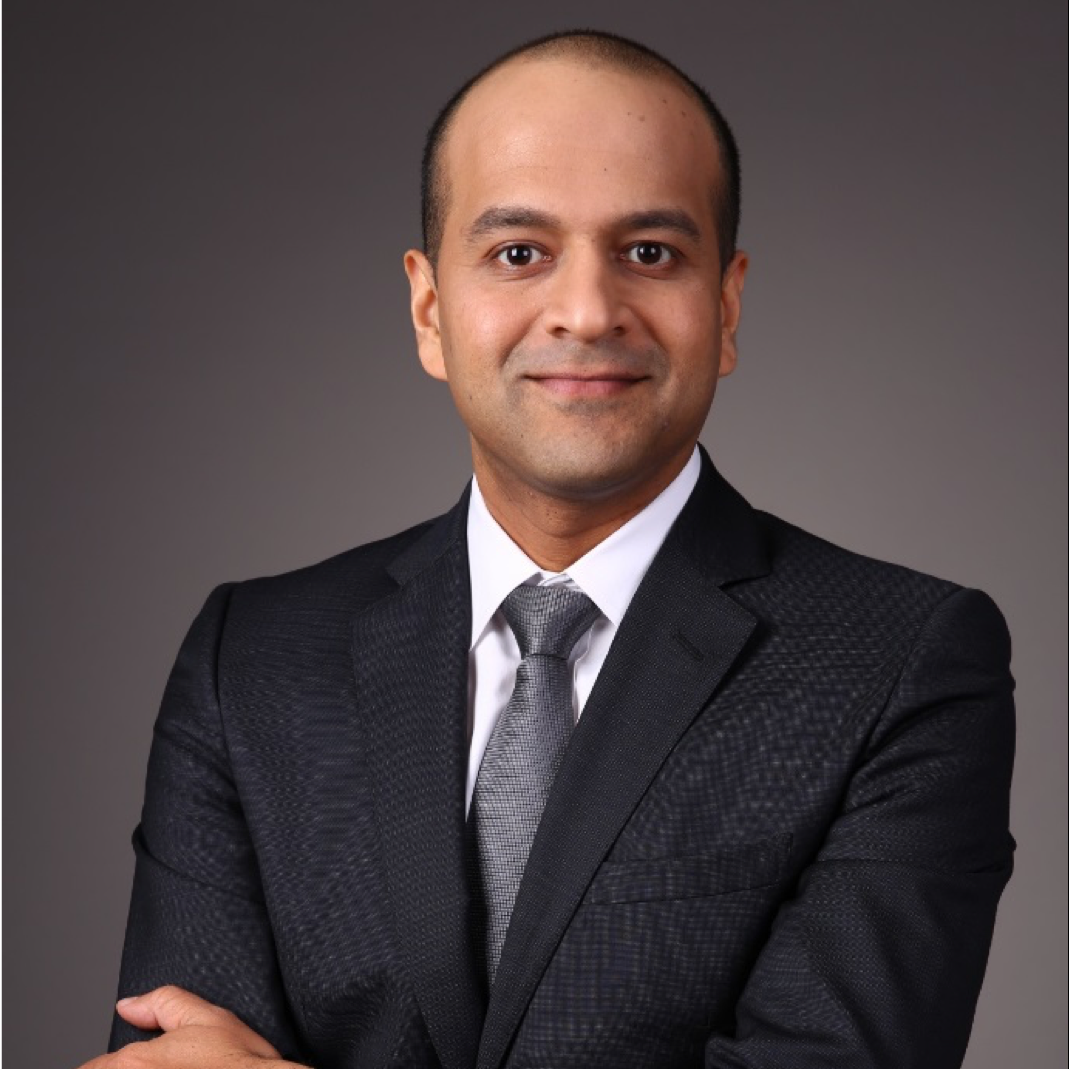In India, Marriott International's game plan is to 'transform, innovate and adapt'