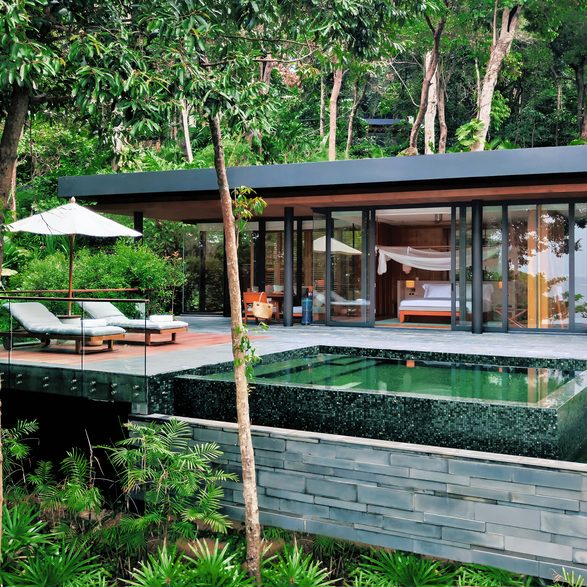 Six Senses leverages its wellness expertise for in-home experiences to keep its patrons engaged