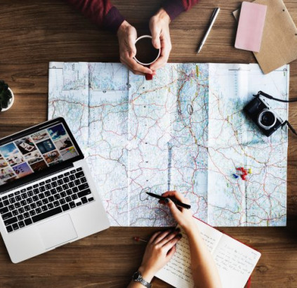 How travel advisors can navigate the post-COVID era's stormy waters