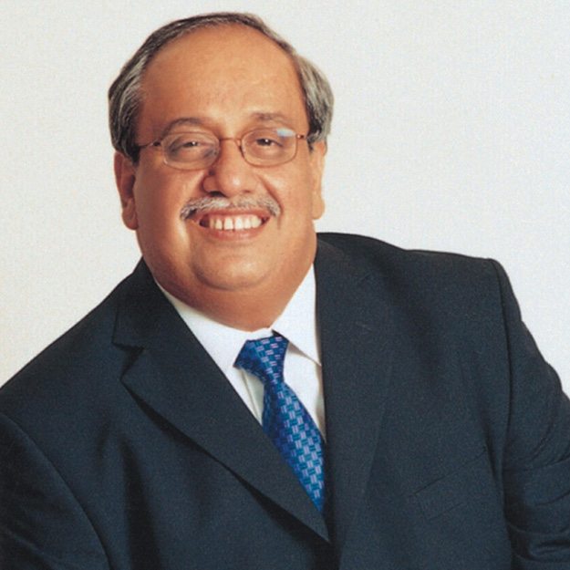 Brand guru Jagdeep Kapoor pitches 'Brand Trawell' as a means to create grand guest experiences